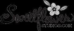 Sweetflower Studios