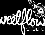 sfs-logo_foot